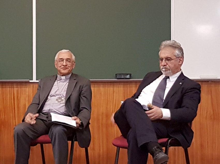 20490612-FCT-Conferencia-Liberdade-Religiosa-01