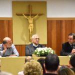 Frei Agostinho da Cruz: Lançamento de antologia poética marca início das comemorações do IV Centenário da morte do poeta da Arrábida