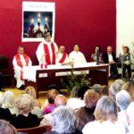 """Renovamento Carismático: """"Cristãos renovados e ativos, prontos a contribuir para uma Igreja renovada e em missão"""""""