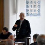 """Plenário do Clero: """"A Pastoral dos Jovens pode ajudar-nos a criar uma Igreja sinodal"""""""