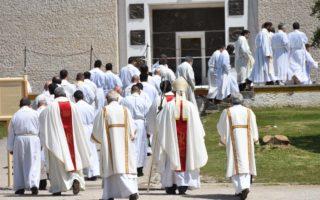 20190628-Sagrado-Coracao-Jesus (5)