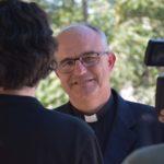 Padre Pedro Quintela é o novo Vigário Forâneo da Caparica