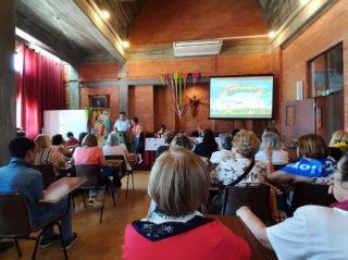 20190630-MCC-Ultreia-Diocesana-01