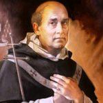 Portugal tem um novo santo: Frei Bartolomeu dos Mártires