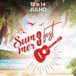"""Missões: Summer3Fest em destaque no programa """"Porta Aberta"""" da Rádio Renascença"""