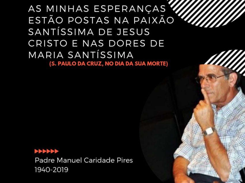 20190712-Falecimento-P-Manuel-Caridade-Pires-Passionista