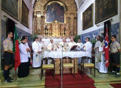 20190729-Missa-Padre-Cruz-Alcochete-08