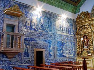 20190830-Igreja-Moita-azulejos