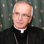 Vaticano/Portugal: D. Ivo Scapolo é o novo núncio apostólico em Lisboa
