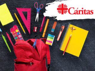 20190904-Caritas-Campanha-regresso-aulas