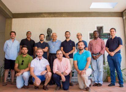20190912-Ferias-Bispo-Seminaristas-01