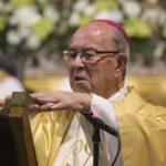 D. Manuel Martins: Diocese de Setúbal recorda segundo aniversário do falecimento do seu primeiro Bispo