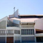 Almada: Bispo de Setúbal envia carta à comunidade paroquial sobre projeto de renovação de peças litúrgicas