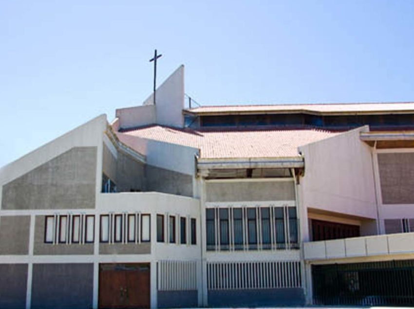 20181020-Igreja-Almada