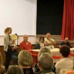 Cursilhos de Cristandade: Ultreia diocesana assinalou início de ano pastoral