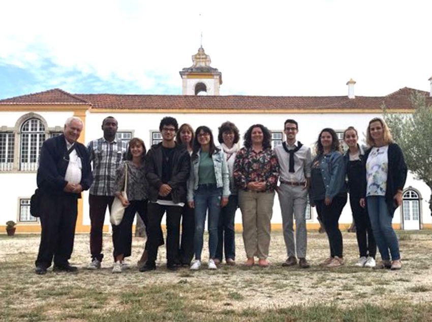 20191013-Novos-Catequistas-Formacao