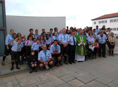 20191018-CNE-Escuteiros-Ar-Samouco