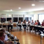 LOC/MTC: Seminário Internacional, em Lisboa, refletiu sobre precariedade, desigualdade e proteção social