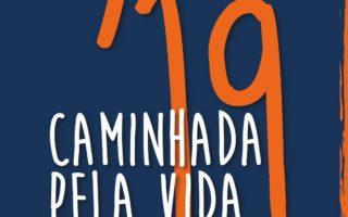20191025-Caminhada-Vida