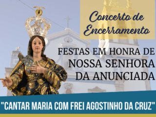 20191025-Concerto-Anunciada