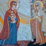 Semana Nacional de Educação Cristã: Paróquia da Sobreda recebe encerramento