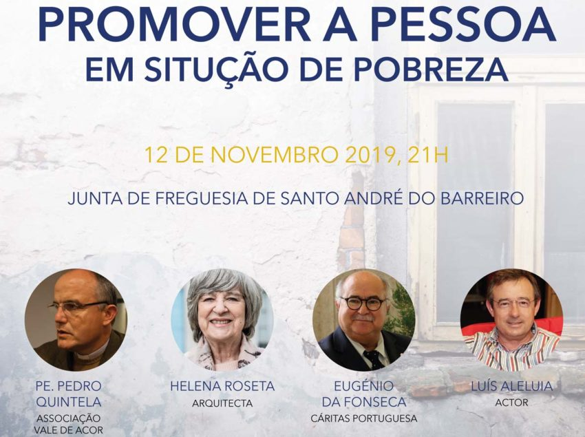 20191106-Dia-Mundial-Pobre-Santo-Andre