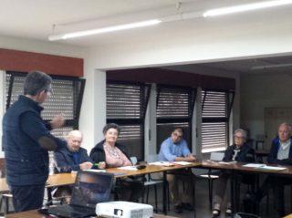 20191106-LOC-MTC-Assembleia-Diocesana-02