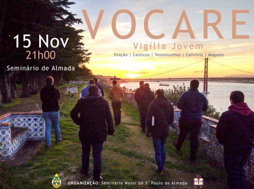 20191106-Vocare
