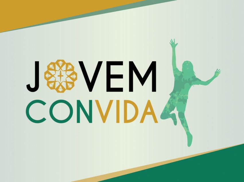 20191112-CF-Encontros-Vicariais-Jovem-Convida