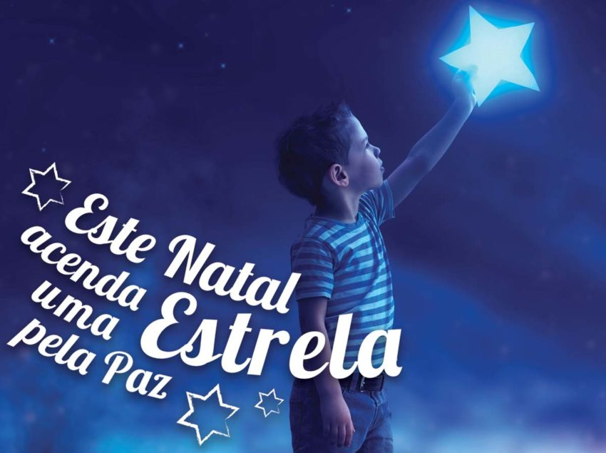 20191112-Caritas-10-Milhoes-Estrelas