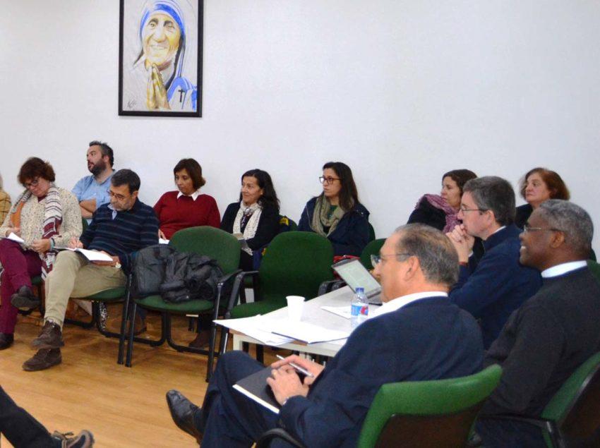 20191112-EMRC-Envio-Professores-06