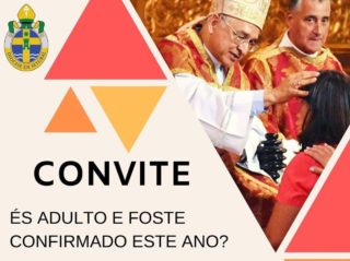 20191115-Encontro-Crismados