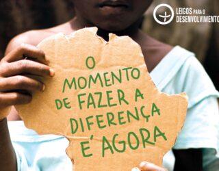 20191115-Leigos-Desenvolvimento-Sessao-Apresentacao