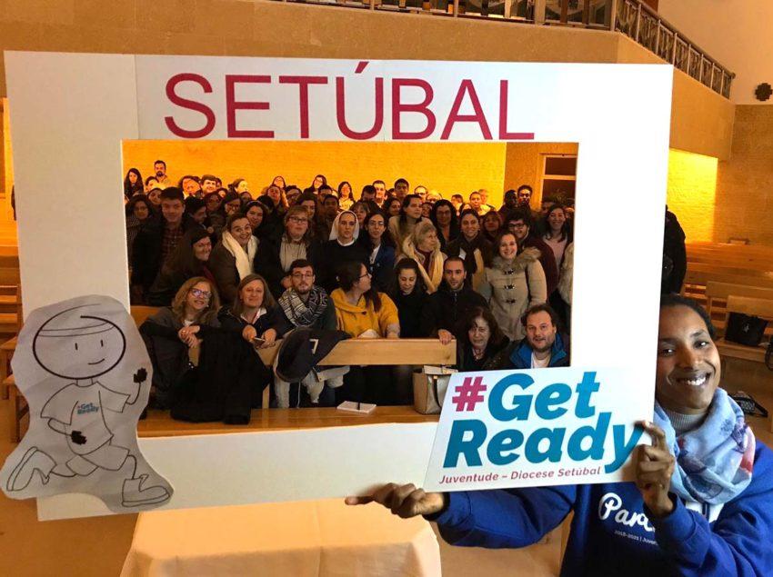20191121-Get-Ready-04