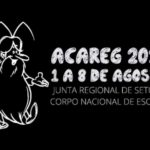 CNE: Está em marcha o ACAREG 2020