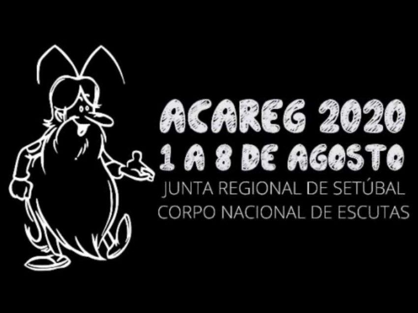 20191126-CNE-ACAREG