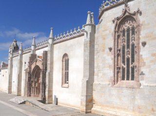 20191112-Convento-Jesus