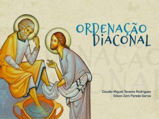 20191203-Ordenacao-Diaconal-Claudio-Gilson-convite