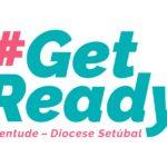 Juventude: Departamento diocesano apresenta 1.º ano do itinerário #GetReady rumo à JMJ Lisboa 2022