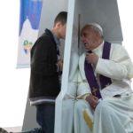 Confissões na Diocese de Setúbal – Advento 2019