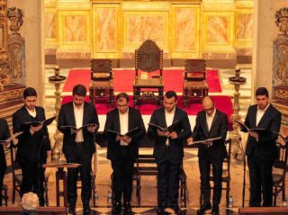 20191213-Seminario-Oratoria-Natal-03