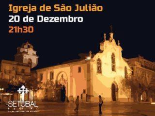 20191218-Luz-Paz-Belem-01