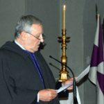 Santa Casa da Misericórdia de Setúbal: Novos corpos sociais tomaram posse
