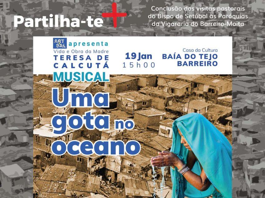 20200107-Partilha-te-Barreiro- Moita