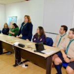 CNE: Nova Sede Regional já abriu portas na cidade de Setúbal