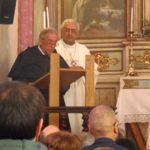 Santa Casa da Misericórdia de Almada: Novos corpos sociais tomaram posse