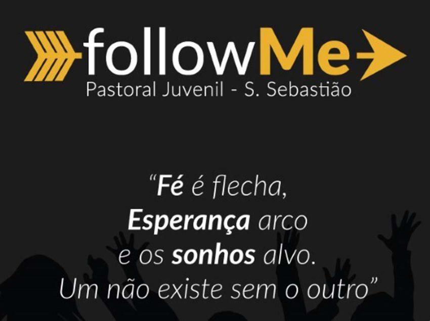 20200110-Sao-Sebastiao-FollowMe