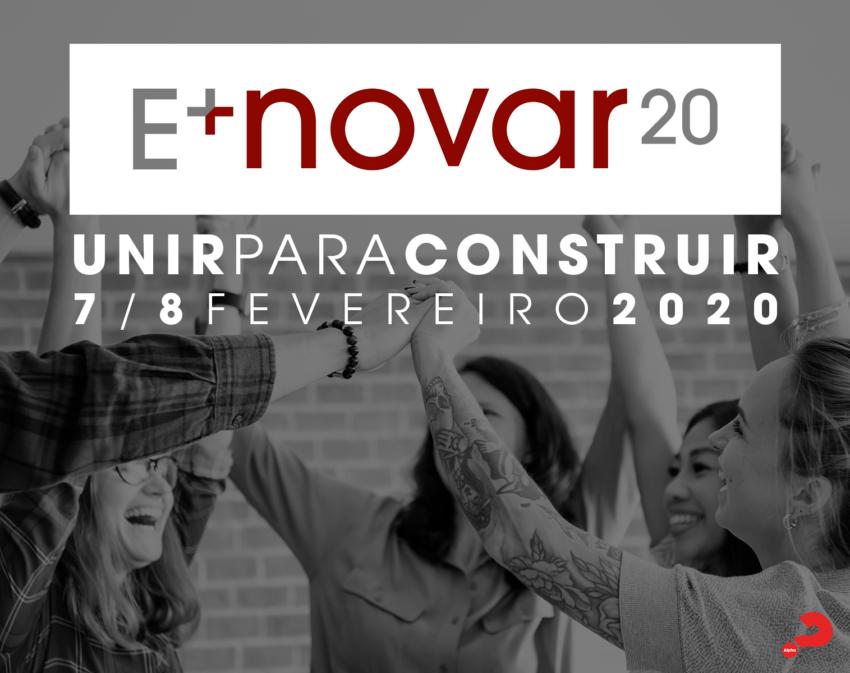 20200116-enovar16
