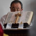 Ecumenismo: Igrejas cristãs de Setúbal participam em semana de oração