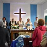 """Unidade dos Cristãos: uma """"amabilidade dentro do comum"""""""